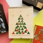 Подарочный набор BOX 5