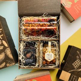 Подарочный набор BOX 7